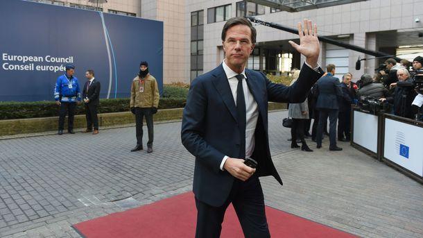 Европарламент поддержал торговое соглашение европейского союза  сКанадой