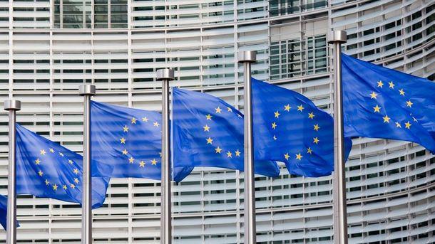 Европарламент проведет экстренное совещание поситуации вДонбассе