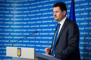 У Порошенко прокомментировали заявление Белого дома по Крыму