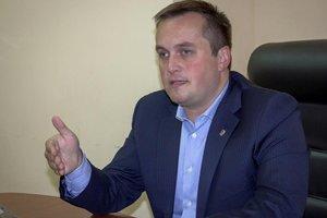 Руководитель САП ответил на отказ некоторых чиновников подавать декларации