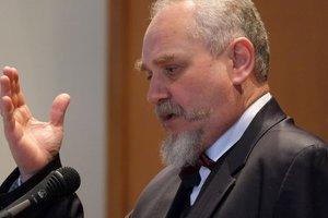 Мягко или жестко: российский историк назвал два варианта окончания войны на Донбассе