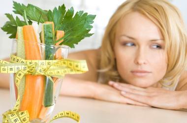 Эксперты назвали продукты, которые мешают похудеть