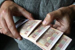 Через несколько месяцев вырастут пенсии и прожиточный минимум: почему украинцы не станут богаче