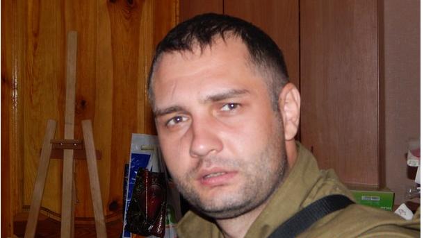 Провокаторы из РФ готовят массовые беспорядки вцентре столицы Украины — СБУ