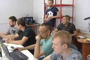 Бойцы с Донбасса после войны мечтают открыть СТО и обустроить пасеку