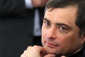 Решение об аннексии Крыма принимал один человек - экс-депутат Госдумы