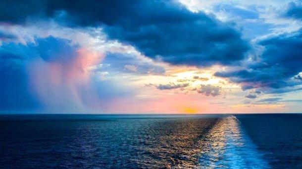 Ученые сообщили окритическом понижении уровня кислорода вМировом океане