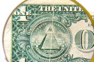 Доллар в Украине резко упал