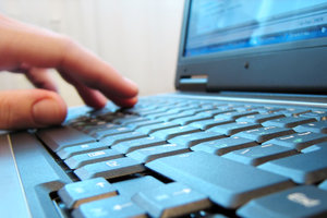 En la crimea han convenido mortal caza a los escolares en las redes sociales
