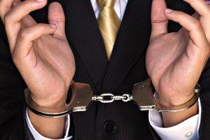 В Черкассах адвокат-мошенник загремел за решетку