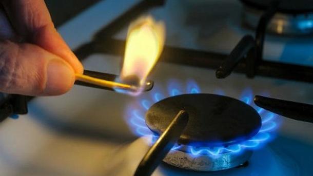 Украина неведет переговоры сРоссией озакупках газа