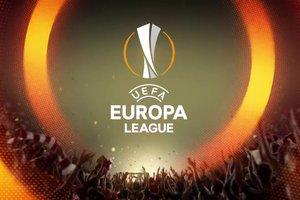 Обзор первых матчей 1/16 финала Лиги Европы