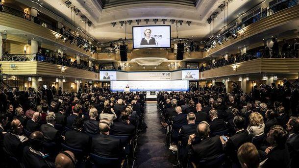 ВНАТО назвали условие для переговоров повступлению Украины в союз