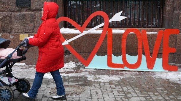 Киев попал всписок самых недорогих для туристов городов мира