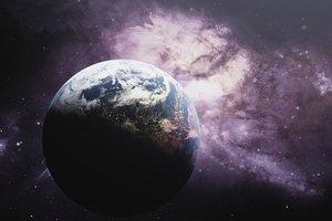 Новая планета Солнечной системы получила название