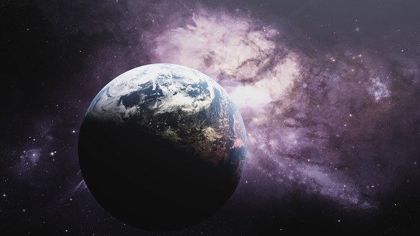 Ученые выбрали название для 9-й планеты вСолнечной системе