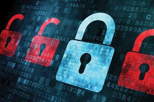 В Украине готовится блокировка сайтов