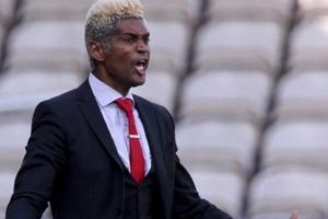 Экс-игрок сборной Португалии объявил себя банкротом