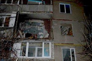 """""""Молитесь за Авдеевку"""": город после обстрела погрузился во тьму"""