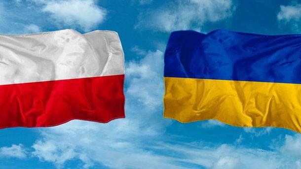 ВПольше предлагают усложнить бюрократические процедуры потрудоустройству украинцев
