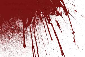 В Харьковской области дети раздавили маленькую девочку