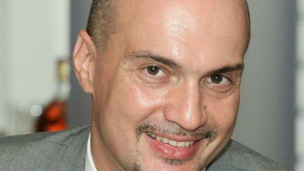 Сегодня скончался известный украинский кинорежиссер