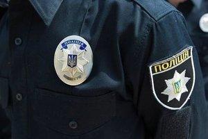 Ситуация в центре Киева стабилизировалась