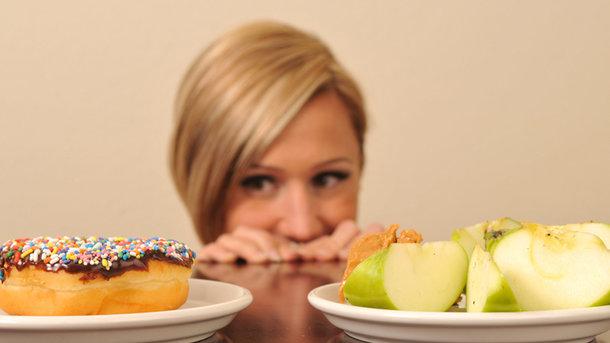 Картинки по запросу Грустная» еда: продукты, которые портят вам настроение