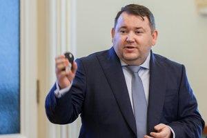 Экс-заместитель Гонтаревой будет представлять Украину в МВФ