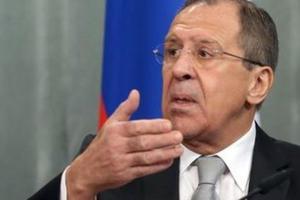 Лавров ответил на обвинения в причастности РФ к попытке переворота в Черногории