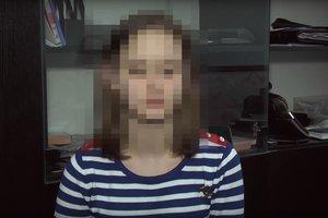 Украинских детей в соцсетях подталкивали к самоубийству кураторы из России - глава киберполиции