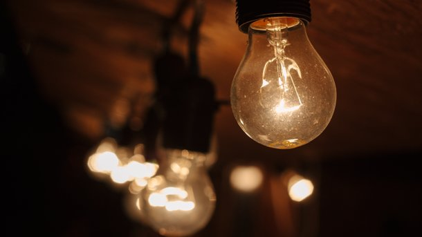 В руководстве поведали условия перерасчета субсидий из-за поднятия электрической энергии