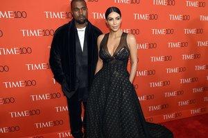 Kanye West a raté le
