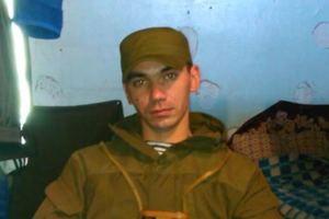 СМИ: Погибший в Сирии российский военный воевал на Донбассе