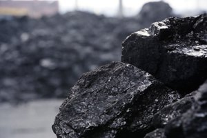 Coal in Kiev will last until the end of the heating season - KSCA