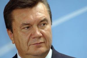 A acusação sobre o caso госизмене Yanukovich, será encaminhado ao tribunal de justiça de 14 de março de