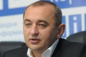 Les services du procureur militaire recueille les éléments de preuve concernant les 500 actuels et les ex-fonctionnaires de l'affaire de m. Ianoukovitch