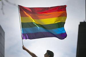 Le ministère de la santé de la Tanzanie menace de publier des listes d'homosexuels