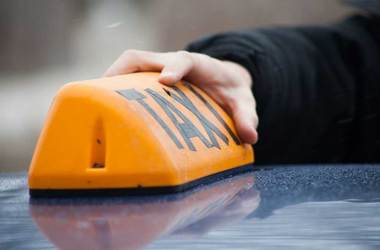 В Житомирской области поймали жестокого убийцу таксиста