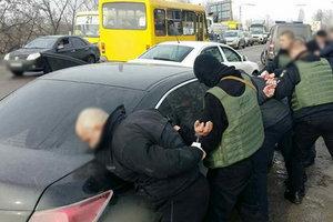 Кровавые разборки в Кропивницком: подробности перестрелки