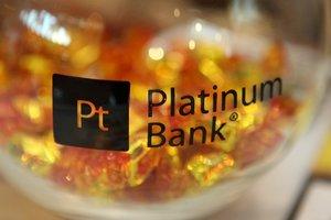 Платинум Банк не смогли продать и теперь ликвидируют