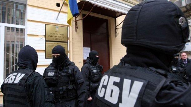 НаЗакарпатье разоблачили схему фиктивной легализации граждан России вУкраинском государстве