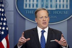 Администрация США высоко оценивает нового советника по нацбезопасности