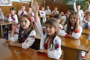 Шкільне самоврядування в Україні: посада старости виховує цілеспрямованість або привчає до доносів