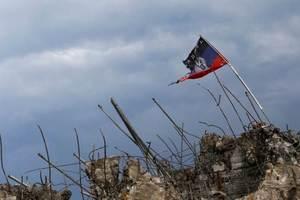 На Донбассе боевики устроили массовую дуэль