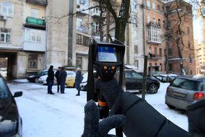 """Заплатить за соседа: как украинцы """"воруют"""" друг у друга тепло"""
