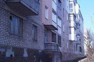 """В Кривом Роге мужчина из мести пять раз """"минировал"""" многоэтажку"""