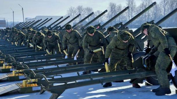 Российская Федерация небудет использовать дивизию наКурилах против Японии