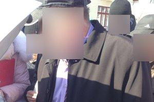 В Тернопольской области на крупной взятке поймали депутата горсовета