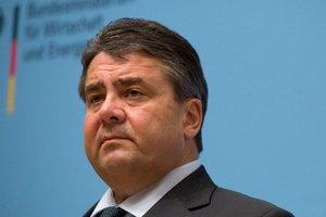 Глава МИД Германии сделал заявление по Донбассу